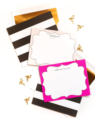 Billet-Doux-Bracket-wholesale-cards-stationery