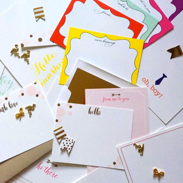 billet-doux-stationery-couture-personal-notes