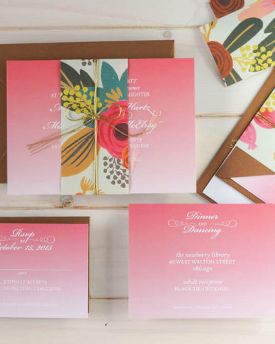 03-Wedding-Invitation-Suite-Custom-Design-Couture-Stationery-min