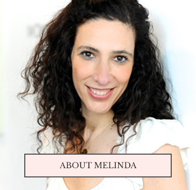 More About Melinda